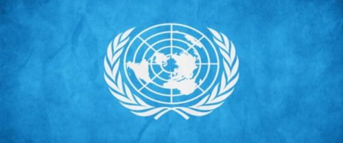 un-united-nations-logo-1920x1279-wallpaper_2030474648_33