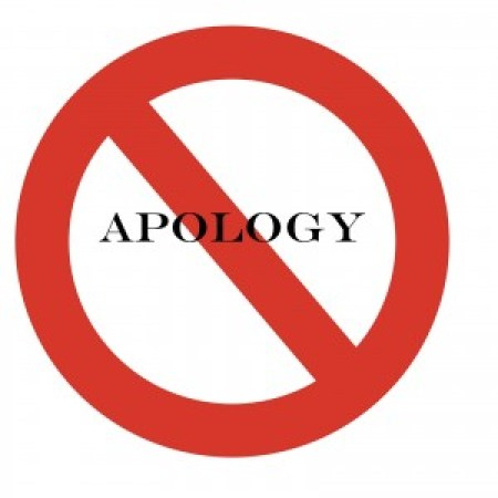 no-apology-300x300