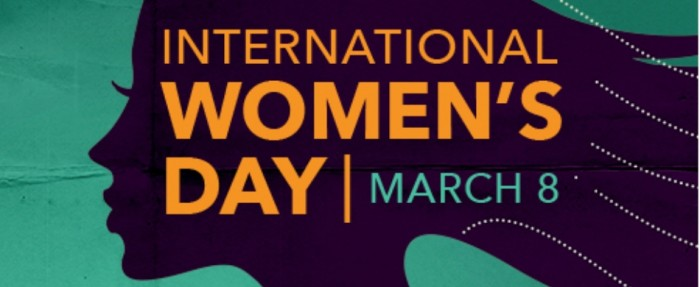 International-Womens-Day-2014-Feature-700x287