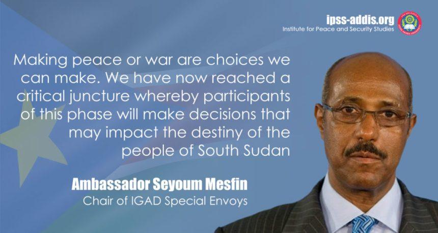 ambassador_seyoum_mesfin