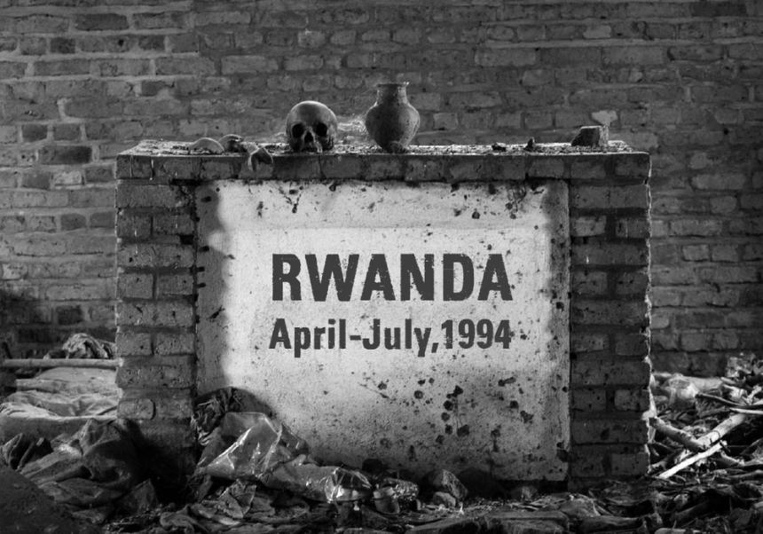 rwanda94