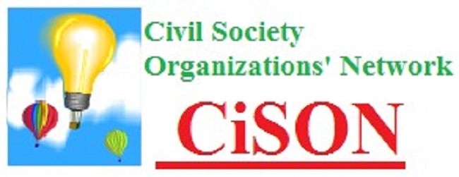 Organizing Civil Society