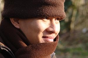 Thay Minh Manh