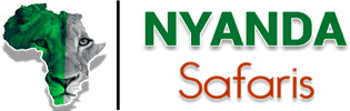 nyanda safaris