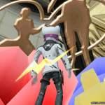 【PSO2】タクト武器迷彩「神の吐息」