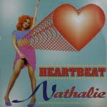 Heartbeat/Nathalie