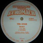 Ike Ike/Tri-Star