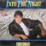 Into The Night/Michael Fortunati
