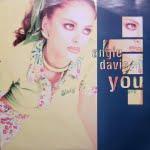 You/Angie Davies