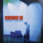 Remember Me/Leslie Parrish