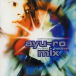 Fly High(Euro-Power Mix)/浜崎あゆみ