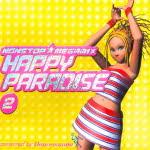 Happy Paradise 2