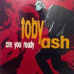 Are You Ready/Toby Ash
