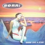Shine Like A Star/BERRi
