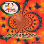 Have You Never Been Mellow(KCP Remix)/The Olivia Project