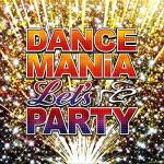 Dancemania ~Let's Party~