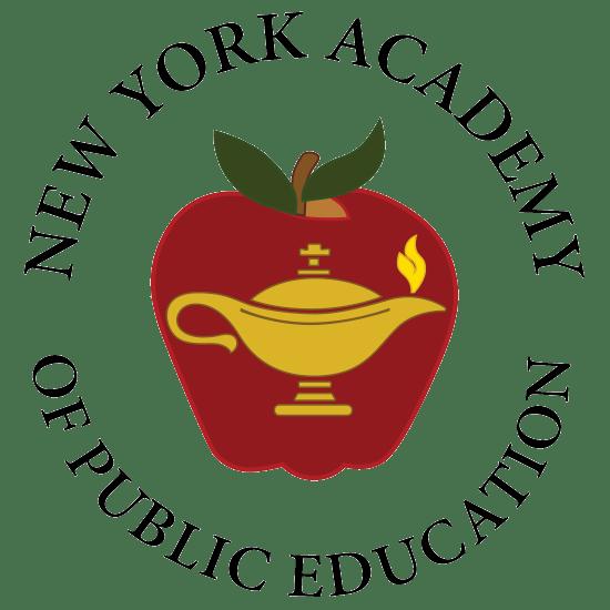 New York Academy of Public Education