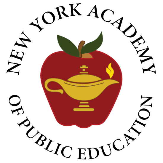 New York Academy of Public Education