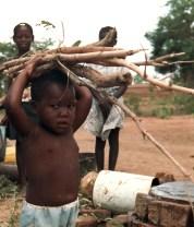 Zimbabawe