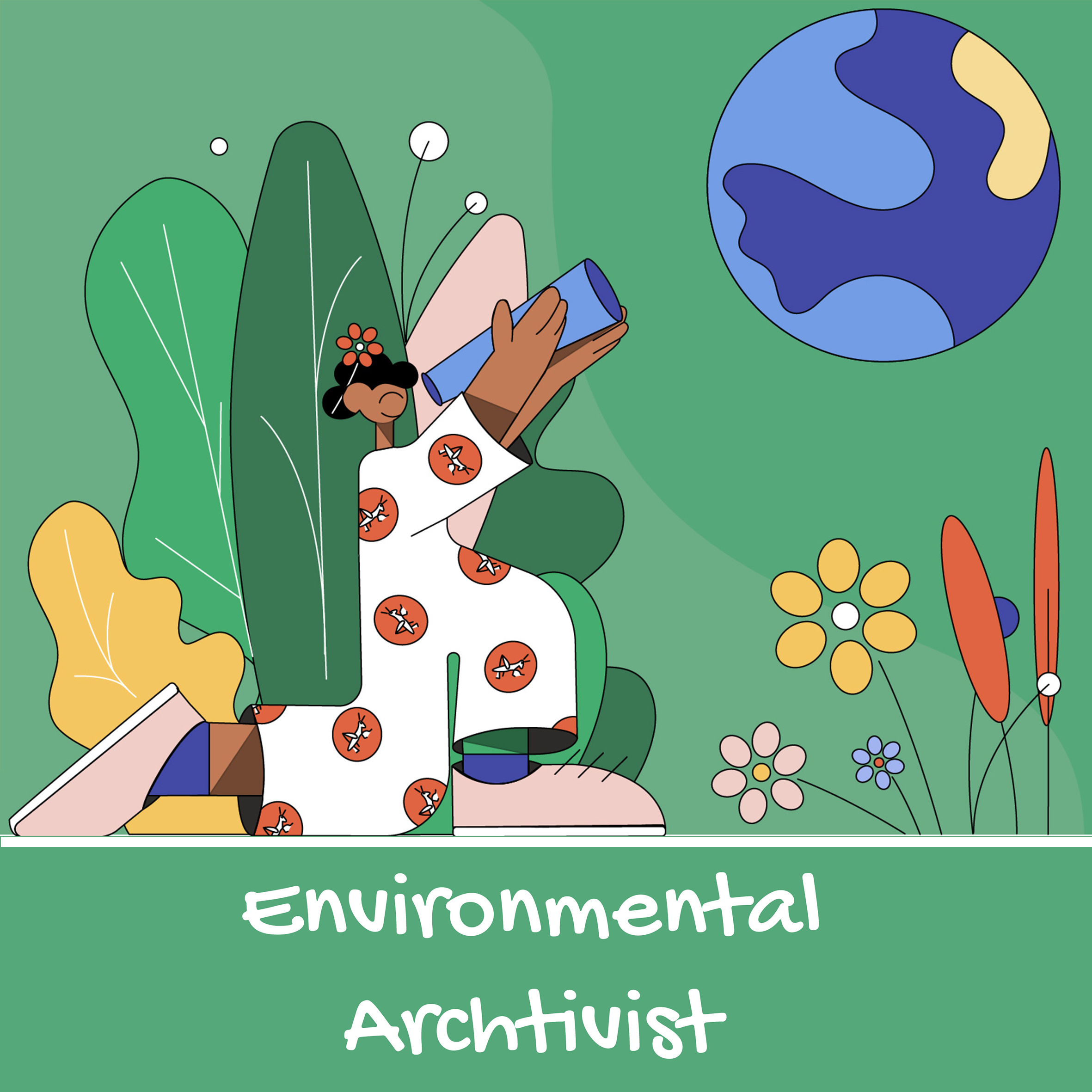 Archtivist-illustration-Nyasha HARPER-MICHON_05