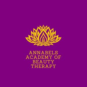 Annabels Beauty Therapy Academy - Nya Simango Digital