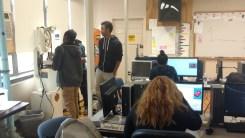 teach41