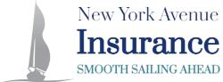 New York Avenue Insurance