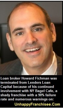 Howard Fichman