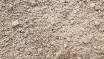 les différents types d'argiles et leurs vertus