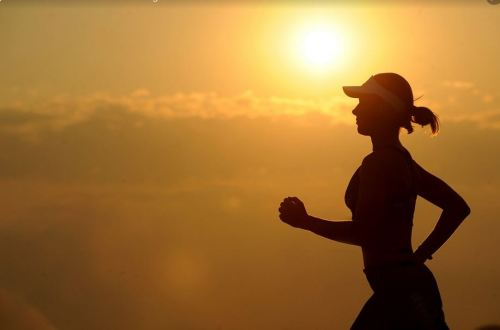 les exercces pour perdre du poids et le ventre