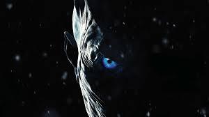 pourquoi tant d'engouement autour de Game of Thrones