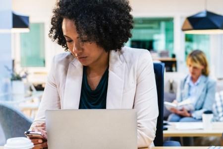 trois étapes pour améliorer ta concentration à l'école comme au bureau