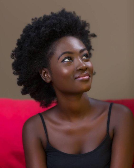 les soins à faire après une coiffure protectrice