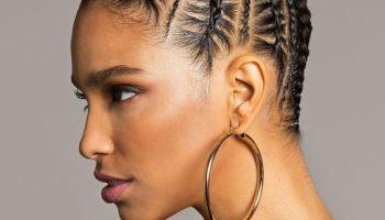 apprenez à entretenir votre coiffure protectrice