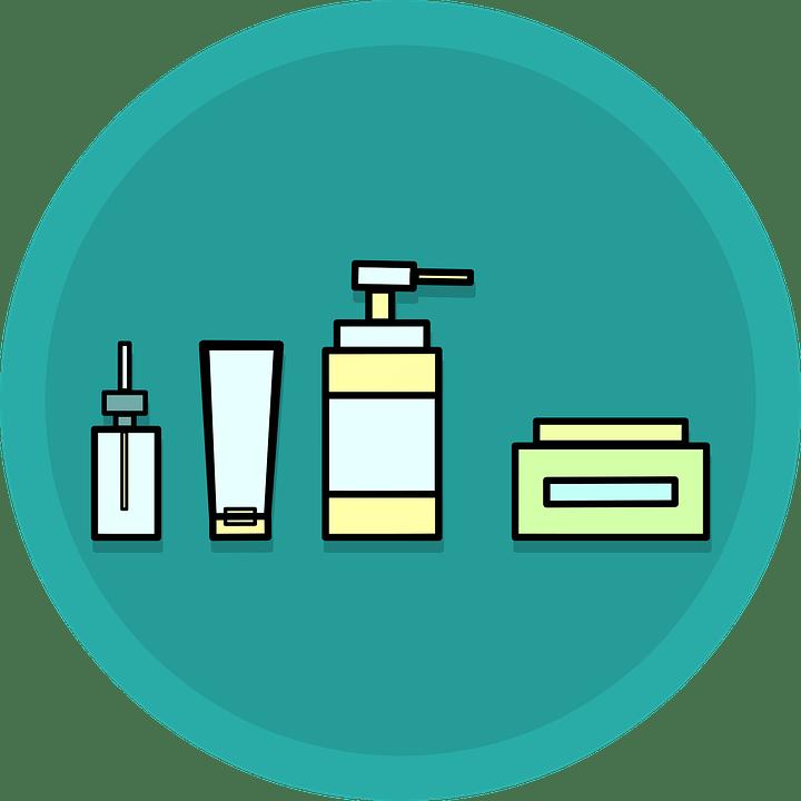ordre-application-produits-beauté