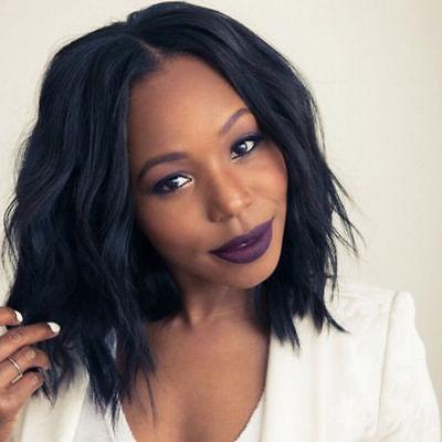 les femmes pensent que plus on claires et avec des cheveux lisses, plus on est belle
