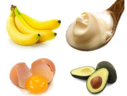 soins protéiné diy