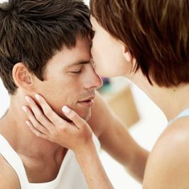 NYC Tantra Massage - Couples