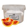 NR Blodappelsin fromage