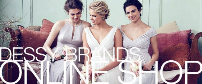 Dessy bridesmaid dresses online for columbia