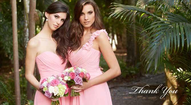 bridesmaid-order-form-Thank-you