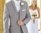 new york bride groom rental tuxedo wedding dress bridesmaid accessories raleigh nc