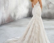 NYB&G-Columbia-SC-Morilee-Lace-Wedding-Gown-Lexi