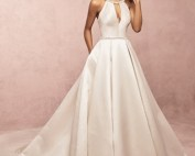 NYBG-Columbia-wedding-dress-rebecca-ingram-collette.