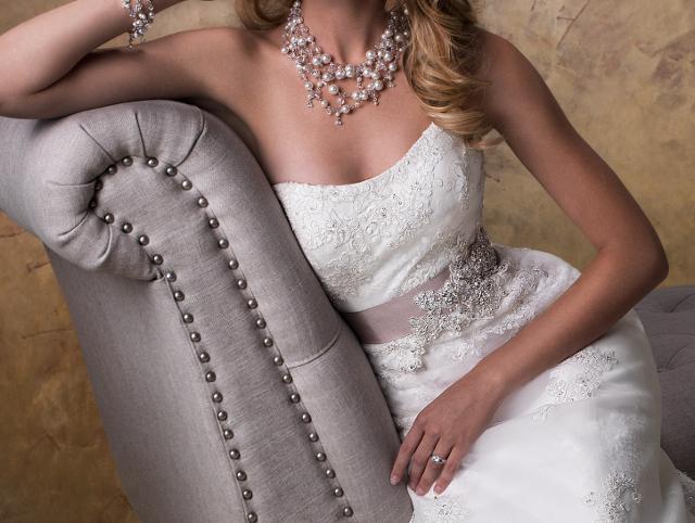 new york bride groom raleigh nc wedding dress bridesmaid dress tuxedo rental