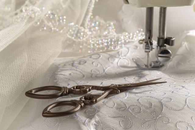 new york bride raleigh wedding dress bridesmaid dress tuxedo bridal gown