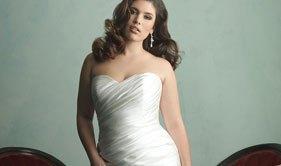 Allure-women-plus-size-wedding-dress-raleigh-nc
