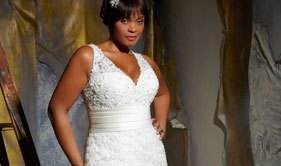 PLus-size-bridal-gown-from-Mori-Lee-raleigh-NC