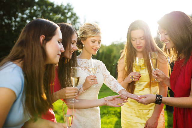 new york bride groom raleigh nc wedding dress bridesmaid dress tuxedo