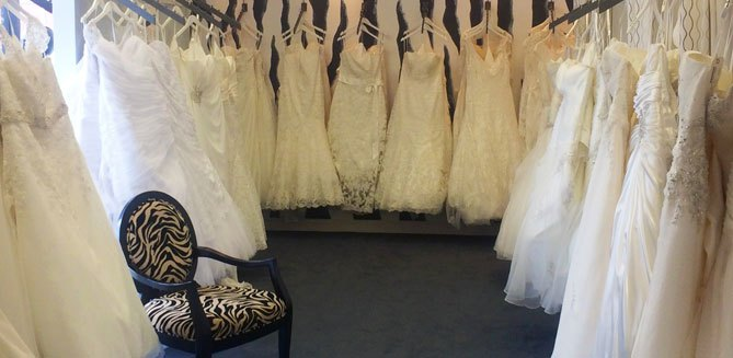 womens-plus-sized-bridal-wedding-gowns-boutique-in-raleigh-nc